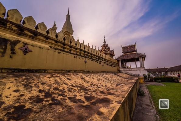 Vientiane-24