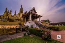 Vientiane-25
