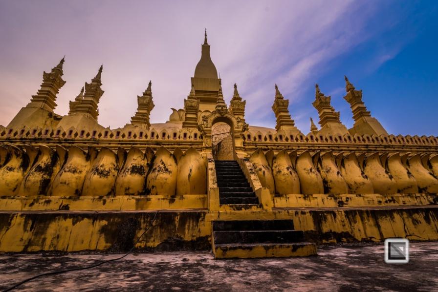 Vientiane-27