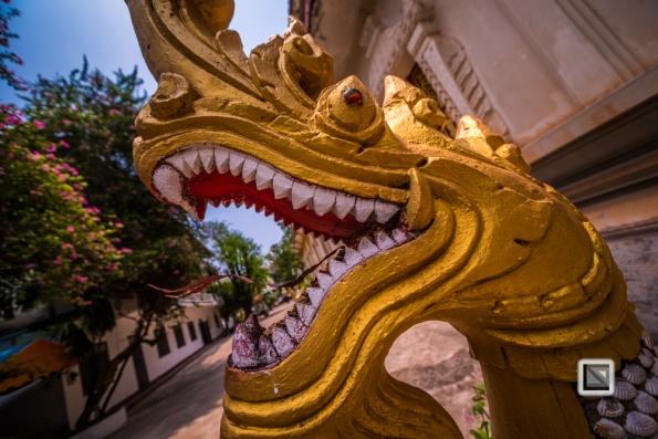 Vientiane-3