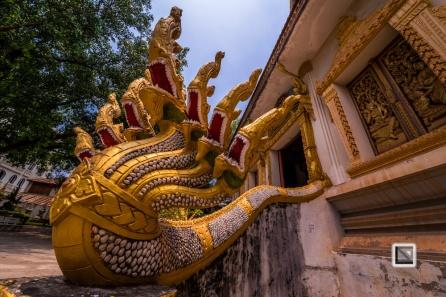 Vientiane-5