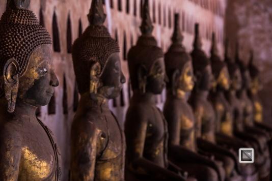 Vientiane-8