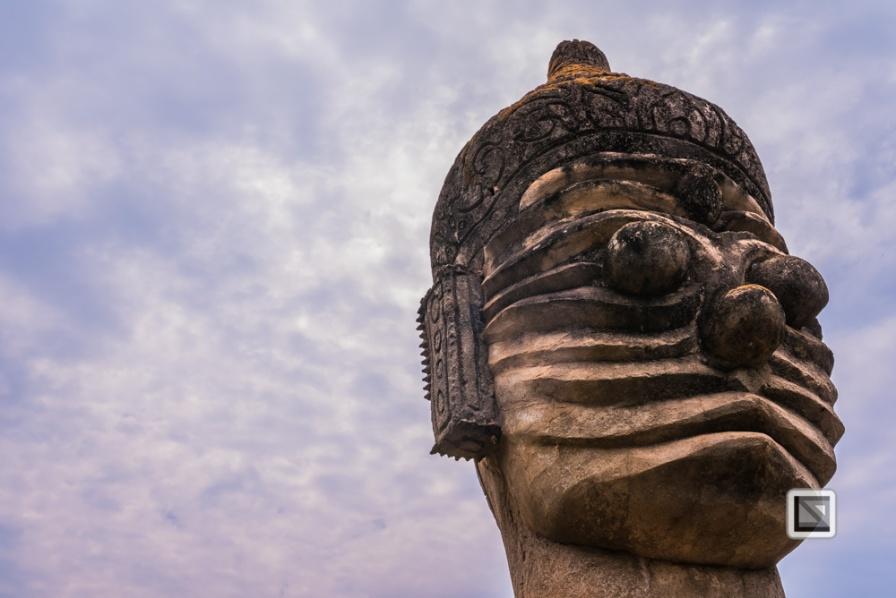 Vientiane Buddha Park-12