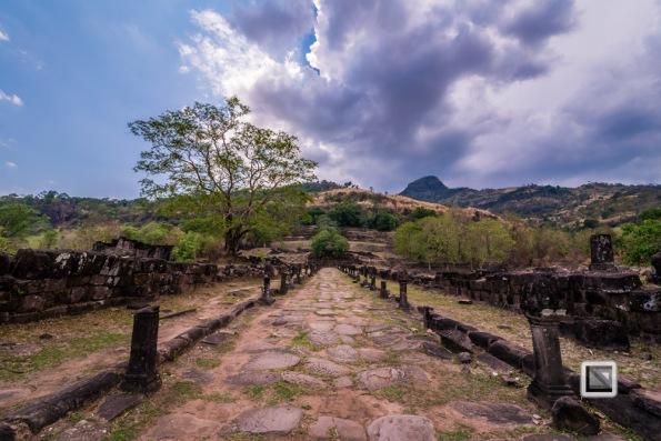 Wat Phou-24