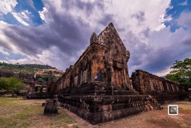 Wat Phou-26
