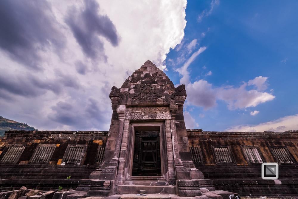 Wat Phou-27