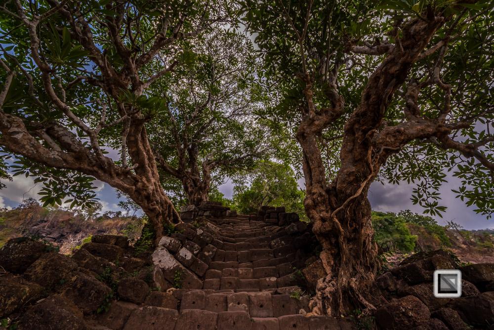 Wat Phou-30
