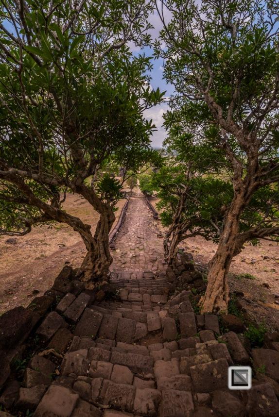 Wat Phou-31