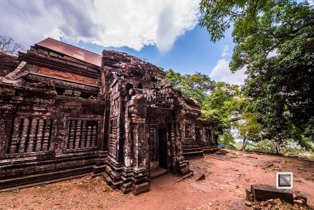 Wat Phou-32