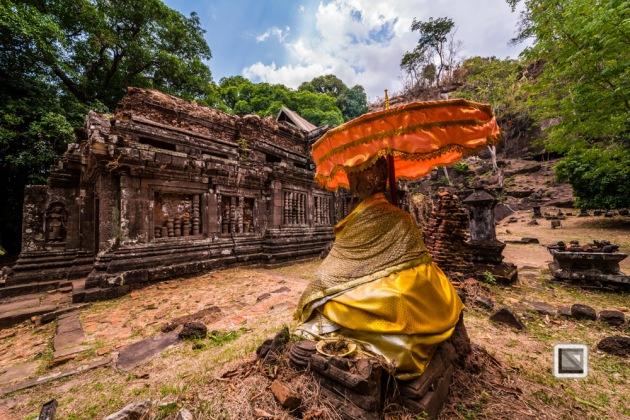 Wat Phou-34