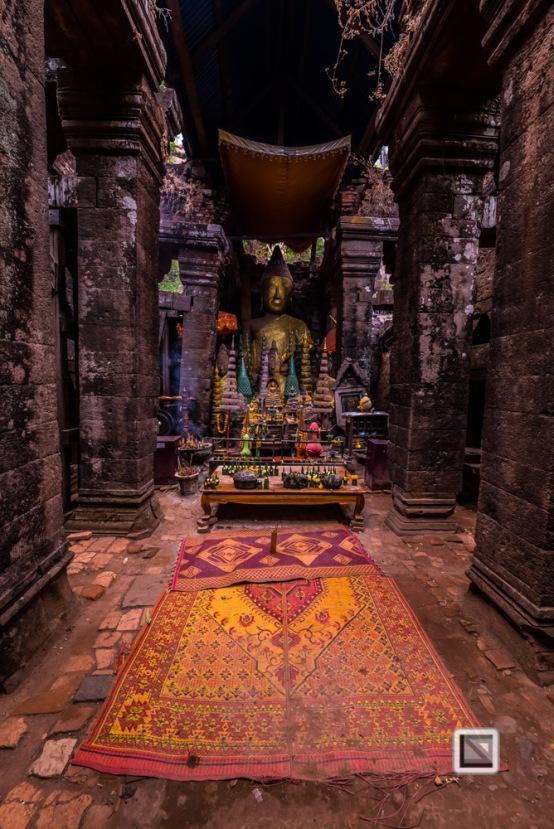 Wat Phou-35