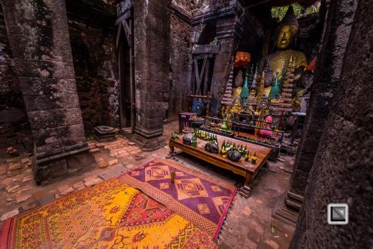 Wat Phou-36