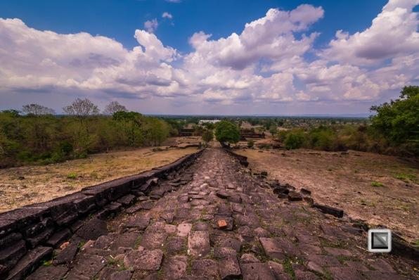 Wat Phou-37