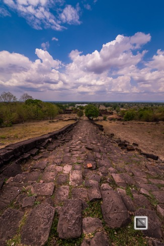 Wat Phou-38