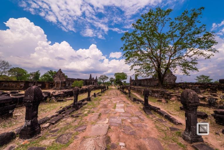 Wat Phou-40