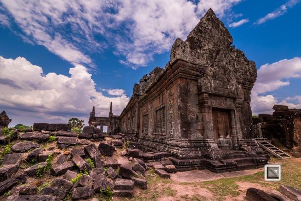 Wat Phou-41