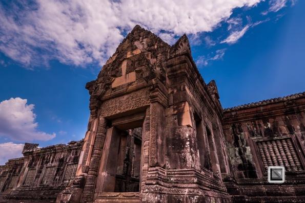 Wat Phou-42