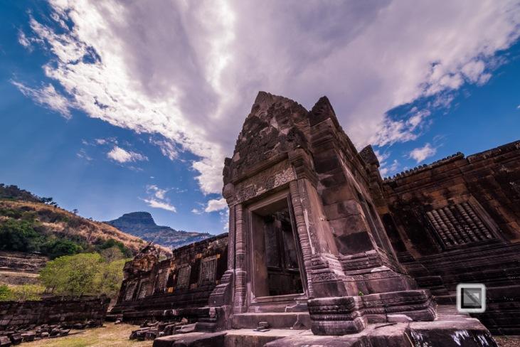 Wat Phou-44