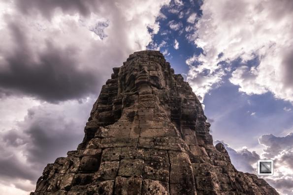 Angkor day2-100