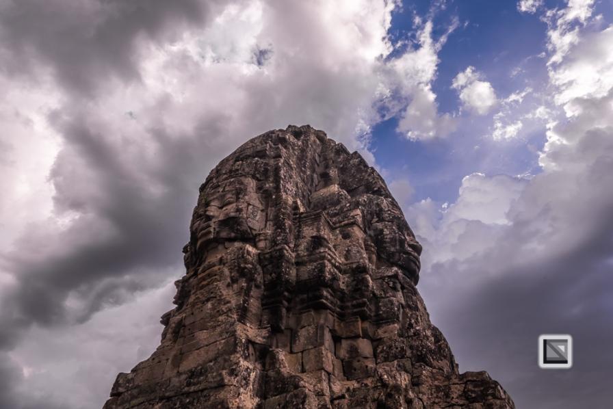 Angkor day2-101