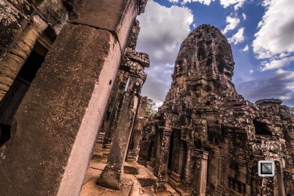 Angkor day2-102