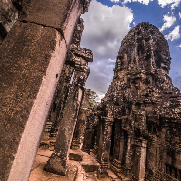 Angkor day2-102