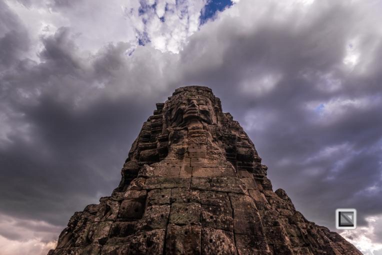 Angkor day2-103