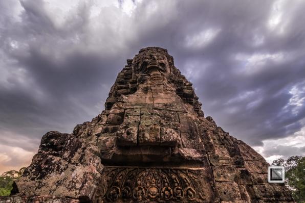 Angkor day2-104