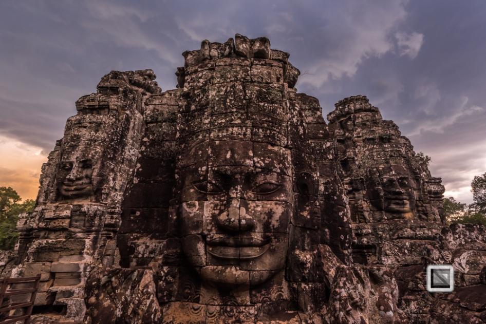 Angkor day2-105