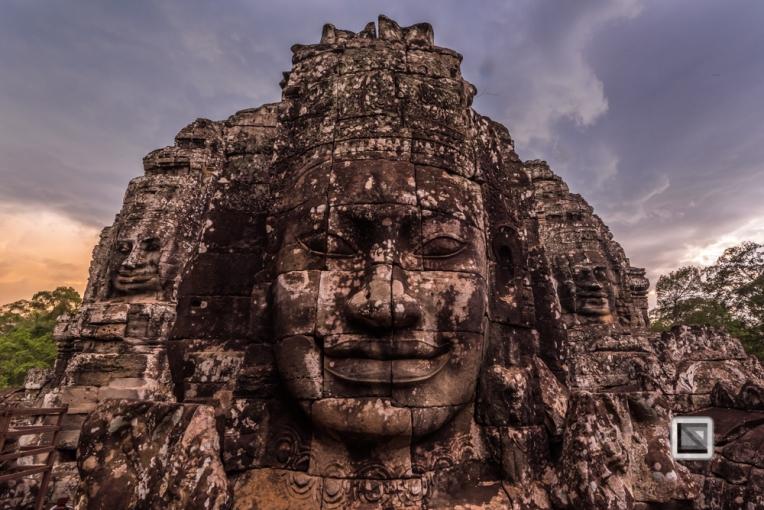 Angkor day2-106