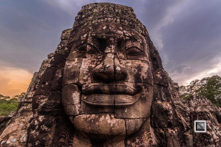 Angkor day2-107