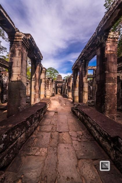 Angkor day2-11