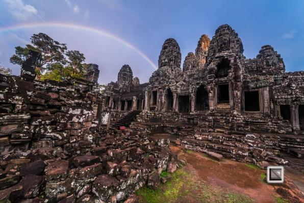 Angkor day2-111