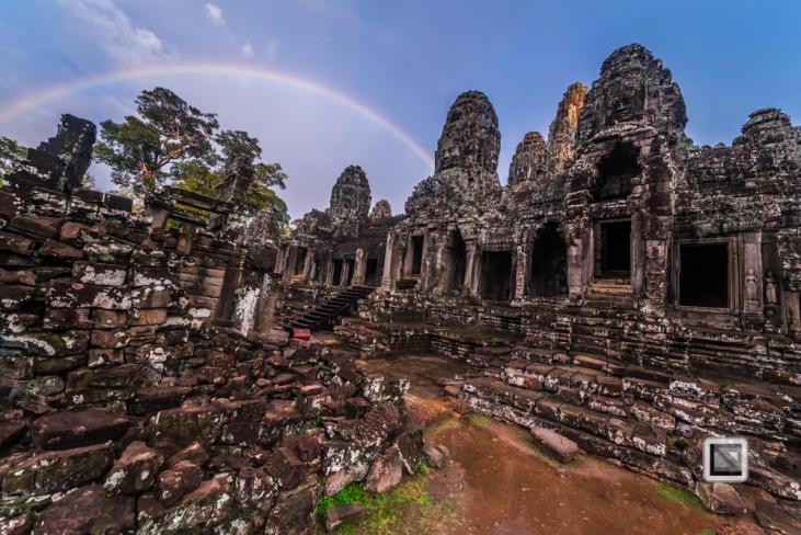 Angkor day2-112