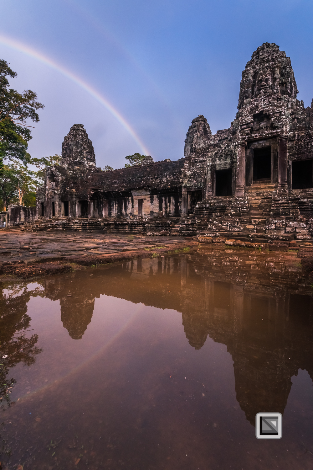 Angkor day2-113