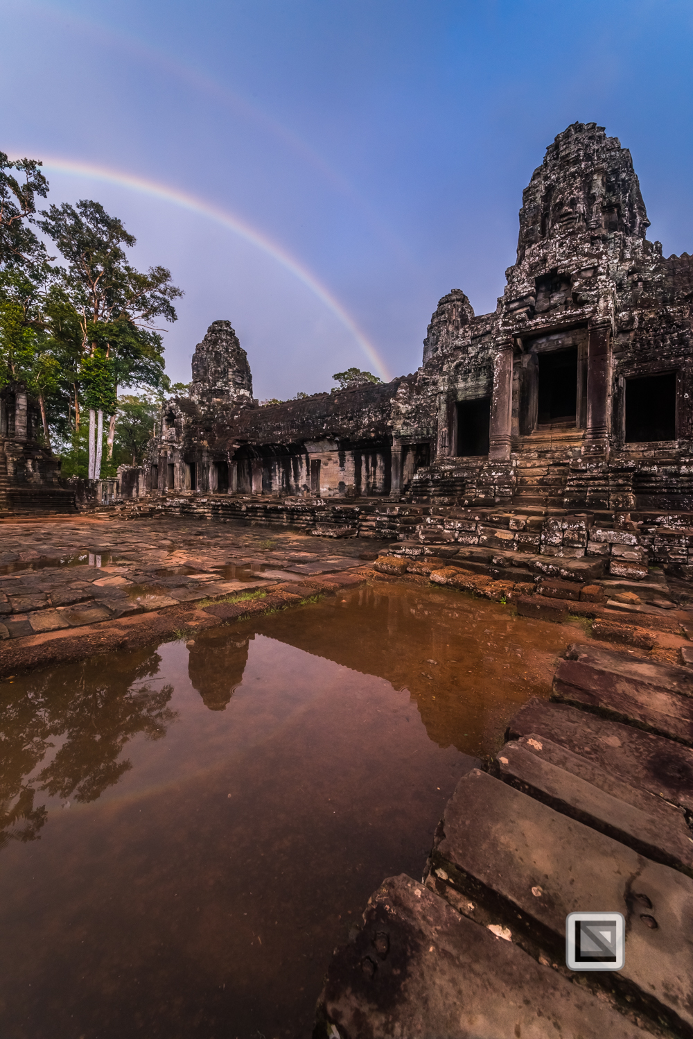 Angkor day2-115