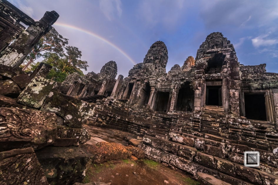 Angkor day2-116