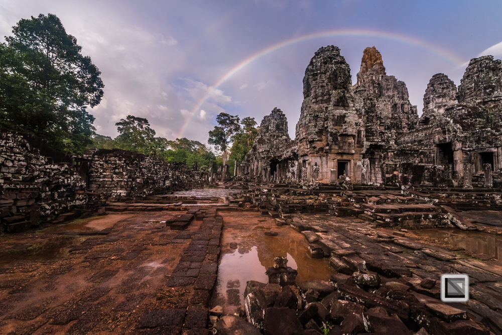Angkor day2-117