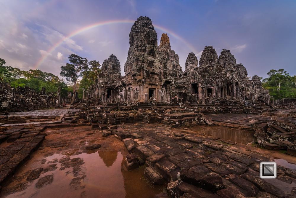 Angkor day2-118