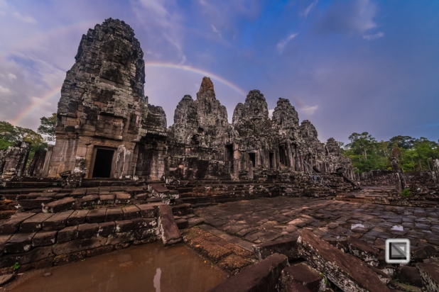 Angkor day2-119