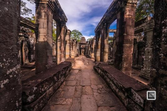 Angkor day2-12