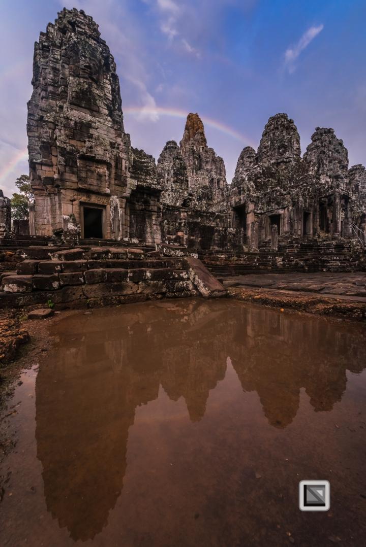 Angkor day2-120