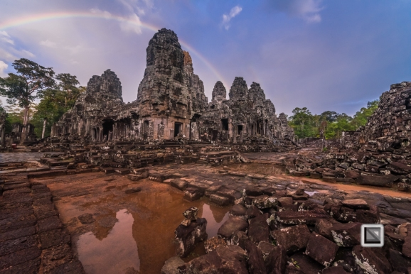 Angkor day2-121