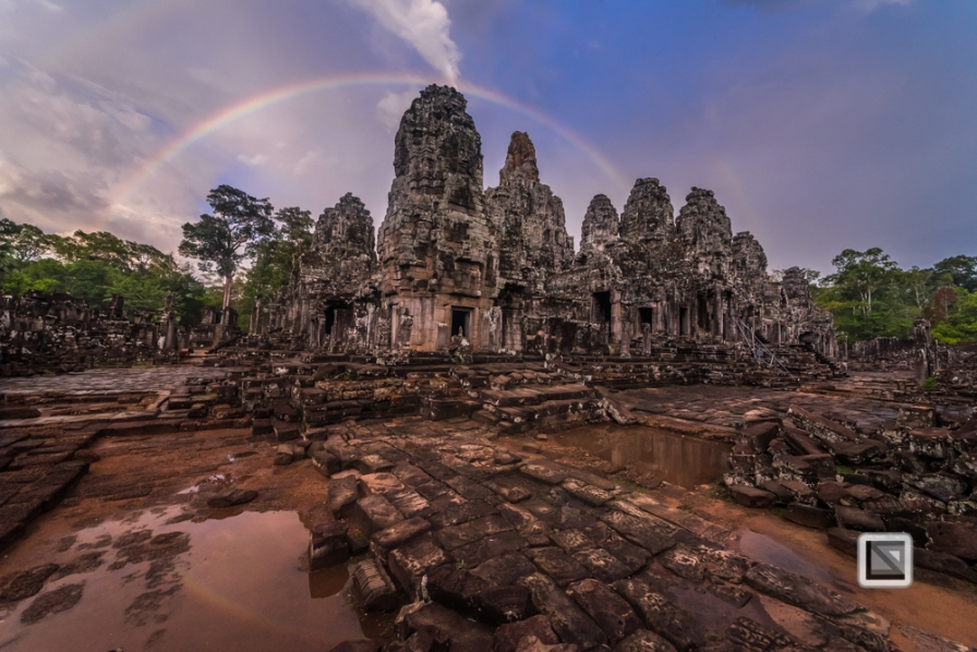 Angkor day2-123