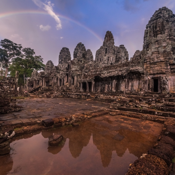 Angkor day2-126
