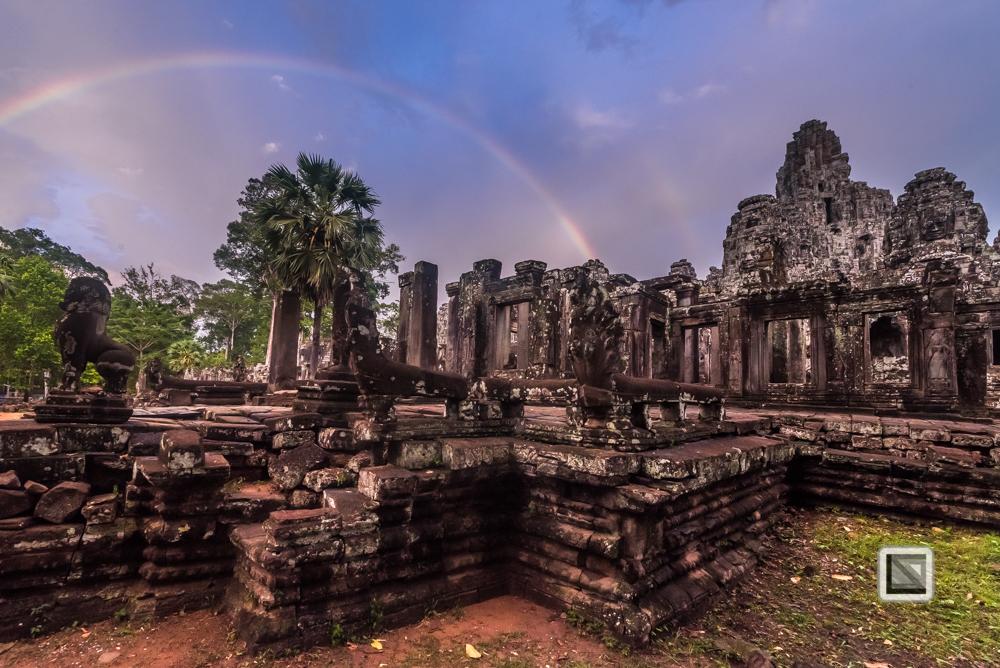 Angkor day2-127