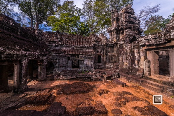 Angkor day2-13