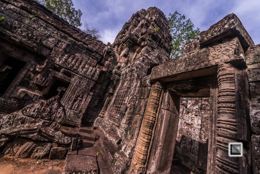 Angkor day2-14