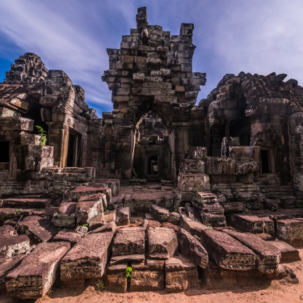 Angkor day2-16