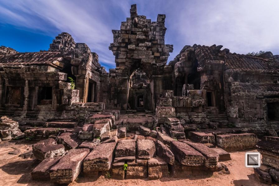 Angkor day2-16
